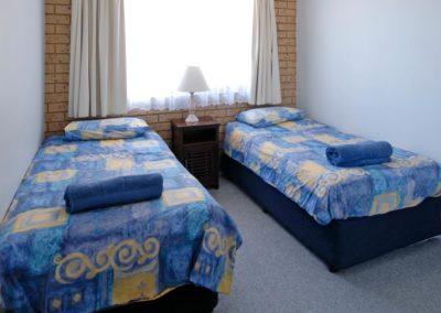 room11_04