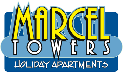 Marcel Towers Holiday Apartments