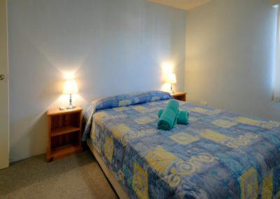 room5_03