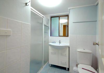 room5_05