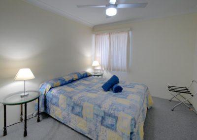 room8_03