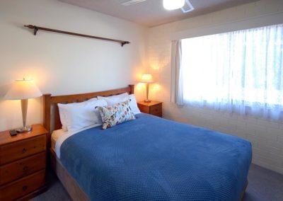 room1_4