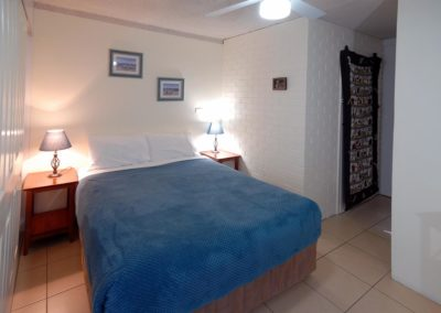 room1a_5