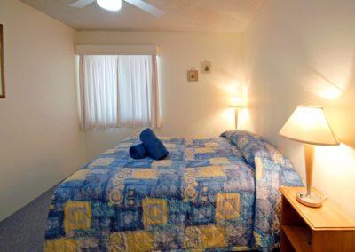room3_4