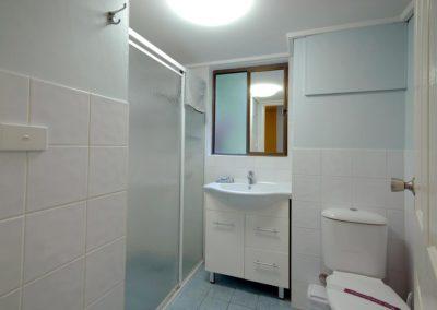 room5_6