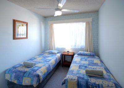 room6_5