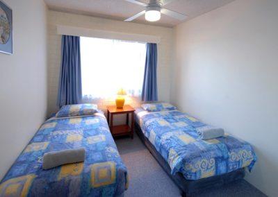 room7_5