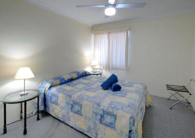 room8_4
