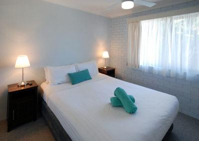 room10_10