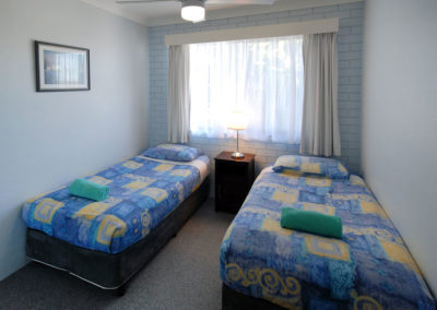 room10_11