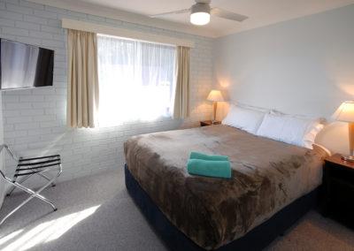 room11_11