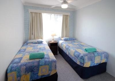 room11_12