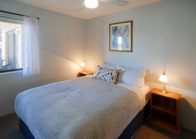room4_09