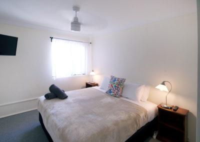 room9_09